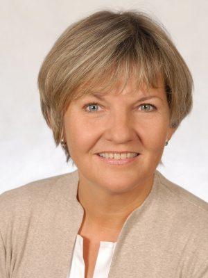 Katrin Kinzinger